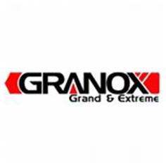 GRANOX