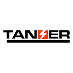 TANSER