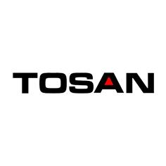 TOSAN